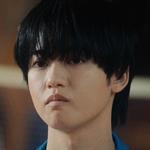 Ayato is played by the actor Goto Yutaro (後藤優太朗).