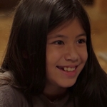 Inta is one of the five children that Tian teaches in A Tale of Thousand Stars.