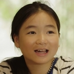 Meejoo is one of the five children that Tian teaches in A Tale of Thousand Stars.
