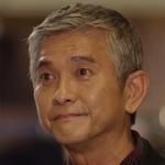 Sakda is played by the actor Nong Thanongsak Suphakan (ทนงศั�ดิ์ ศุภ�าร).