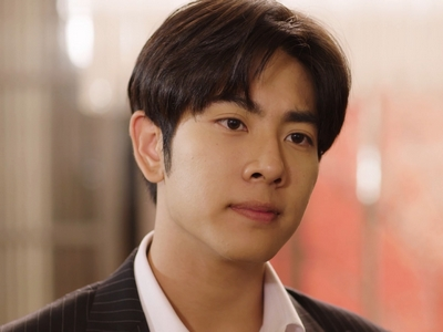Tian is played by the actor Mix Sahaphap Wongratch (สหภาพ วงศ์ราษฎร์).