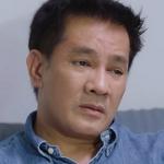 Tian's dad is played by Ton Jakkrit Ammarat (จั�ร�ฤษณ์ อำมรัตน์).