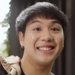Tul is played by the actor White Nawat Phumphothingam (ณวัชร์ พุ่มโพธิงาม).