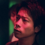 Atsushi is played by the actor Fumihiko Nakamura (中�文彦).