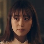Kohei's daughter Mizuna is played by the actress Reina Tasaki (田崎礼奈).