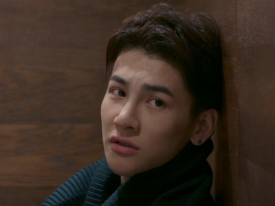 Jun Dao is played by Will Chang (張�瑋).