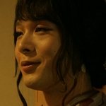 Konno's ex is played by the actor Tomoya Nakamura (中�倫也).