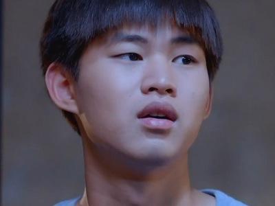 Chol is portrayed by the actor Phu Phuwarit Thungnonsung (ภูวฤทธิ์ทุ่งโนนสูง).