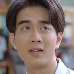 James is portrayed by the actor Siraphob Emdee (สิรภพ เอมดี).