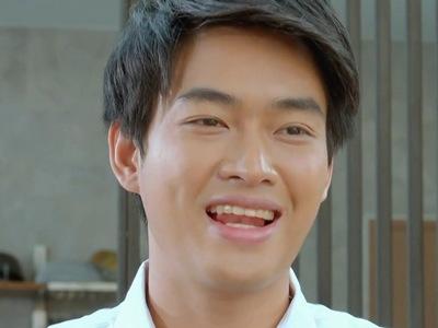 Khul is portrayed by the actor Pan Nantawat Sriwiwat (ป่าน นันทวัฒน์ ศรีวิวัฒน์).
