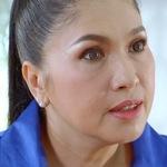 Ae Chutina Naiyana (เอ้ ชุติมา นัยนา) portrays one of the teachers.