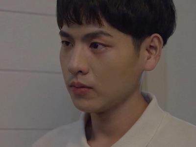 Ait is portrayed by the actor Benz Panupun Vongjorn (ภาณุพันธ์ วงศ์จร).