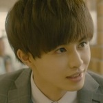 Rokkaku is portrayed by the actor Takuya Kusakawa (��拓弥).