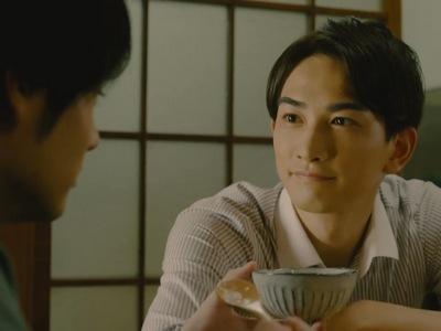 Kurosawa is secretly smitten with Adachi.