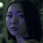 Ayaka is played by the actress Ruri Shinato (階戸瑠�).