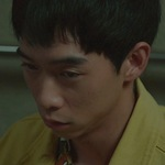 Eric is portrayed by the Taiwanese actor Tommi Wang (王�元).