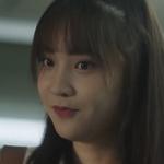Bam is played by the actress Jan Ployshompoo Supasap (พลอยชมพู ศุภทรัพย์).