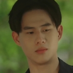 Koh is played by the actor Winny Thanawin Pholcharoenrat (ธนวินท์ ผลเจริ�รัตน์).