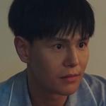 Wan is played by the actor Papang Phromphiriya Thongputtaruk (พรหมพิริยะ ทองพุทธรั�ษ์).