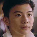 Itaya is portrayed by the Japanese actor Ryutaro Yamasaki (山崎竜太郎).