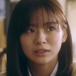 Kasai is portrayed by the Japanese actress Riko Nagase (永瀬莉�).