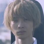 Yuki is portrayed by the actor Akira Onodera (�野寺晃良).