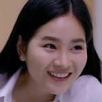 Juno is portrayed by the actress Apple Lapisara Intarasut (ลาภิสรา อินทรสูต).