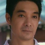 Sky's father Phupha is portrayed by the actor Oat Voravudh Niyomsap (วรวุฒิ นิยมทรัพย์).