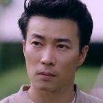 Shin is portrayed by the actor J-Dai Setthasitt Limkasiddej (เจได เศรษ�ศิษฎ์ ลิ้ม�ษิดิ์เดช).