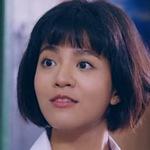 Toktang is portrayed by the actress Jane Jaytiya Naiwattanakul (เจติยา นัยวัฒน�ุล).