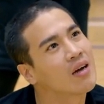 Cheng En is played by the actor Joe Hsieh (�毅�).