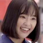 Qian Ru is played by the actress Hana Lin (林��).