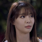 Gill is played by the actress Yuri Chen (陳怡�).