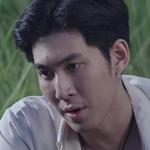 Jeng is played by Gunsmile Chanagun Arpornsutinan (ชน�ันต์ อาพรสุทธินันธ์).