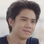Khiem is played by the actor Sing Harit Cheewagaroon (หฤษฎ์ ชีว�ารุณ).