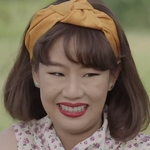Ngoon is played by the actress Ampere Suttatip Wutchaipradit (�อม�ปร์ สุทธาทิพย์ วุฒิชัยประดิษ�์).