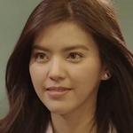 Praifah is played by the actress Gigie Chanunphat Kamolkiriluck (จีจี้;สโรชา บุรินทร์).