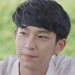 Prince is played by the actor Chimon Wachirawit Ruangwiwat (วชิรวิช�์ เรืองวิวรรธน์).