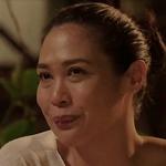 Thun's mom is played by Intira Jaroenpura (อินทิรา เจริ�ปุระ).