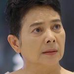 Ann is portrayed by the Thai actress Oi Jirawadee Isarangkun Na Ayutthaya (จิระวดี อิศราง�ูร ณ อยุธยา).