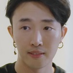 Joke is portrayed by the Thai actor Ken Hasegawa (เคน ฮาเซ�าวา).