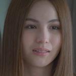 Kaew is portrayed by the Thai actress Darran Sethinitchon Warasuthisiri (เศรษ�ิณิช ชนวราสุทธิศิริ).