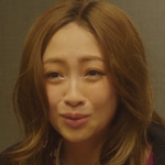 Matsuko is played by the actress Kawazoe Noa (�添野愛).
