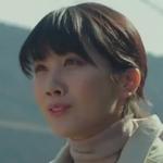 Misato is played by the actress Matsumoto Honoka (�本穂香).