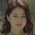 Rena is played by the actress Matsumoto Honoka (�本若�).