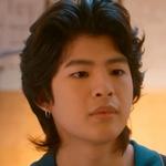 Mehk is played by the actor Mark Pakin Kunaanuvit (ภาคิน คุณาอนุวิทย์).