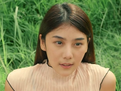 Tarn is played by the actor Smile Parada Thitawachira (ภาลฎา �ิตะวชิระ).