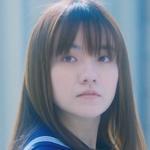 Honoka is played by the actress Kojima Fujiko (�島藤�).