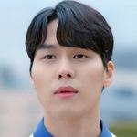 Mr. Seo is portrayed by the actor Lee Ki Hyun (�기현).