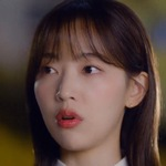 So Hee is portrayed by the Korean actress Yang Seo Hyun (양서현).